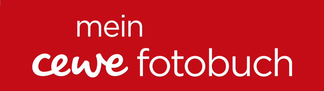 Fotosafari sponsored by CEWE
