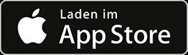 app-store-batch