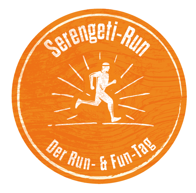 Serengeti-Run in Hodenhagen