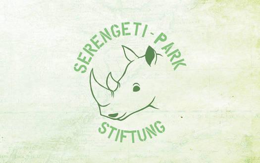 Die Serengeti-Park Stiftung