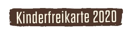 Freikarte 2020 für den Serengeti-Park