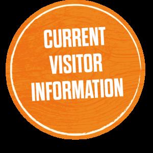 Current visitor information