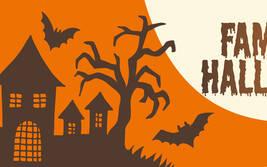 Halloween 2020 im Serengeti-Park Hodenhagen