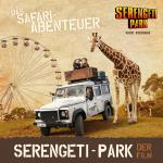 Serengeti-Park-Film